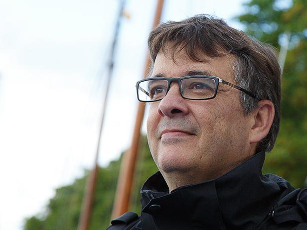 Joost Enkelaar