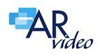 AR video