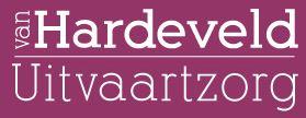 van Hardeveld